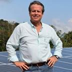 Richard Hansen, Soluz, Inc.