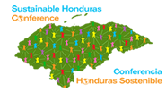 Sustainable Honduras Conference
